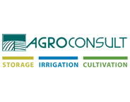 Agro machinery from Agroconsult Ltd.