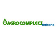 AGROCOMPLECT