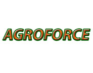 AGROFORCE LTD