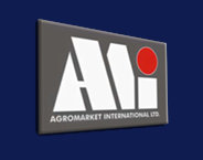 AGROMARKET INTERNATIONAL LTD.