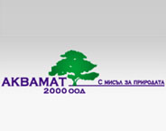 AQUAMAT 2000 LTD