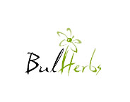 BULHERBS LTD.
