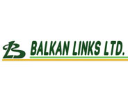 BALKAN LINKS LTD.