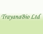 TRAYANA BIO CONSULTANCY LTD