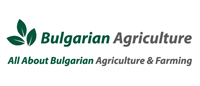 Bulgarian Agriculture - All About Bulgarian Agriculture and Farming