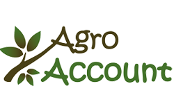AGRO ACCOUT